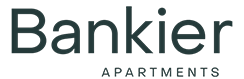 Bankier Apartments
